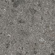 Villeroy und Boch Aberdeen slate grey 2636 SB9V 0 Boden-/Wandfliese 15x15 matt