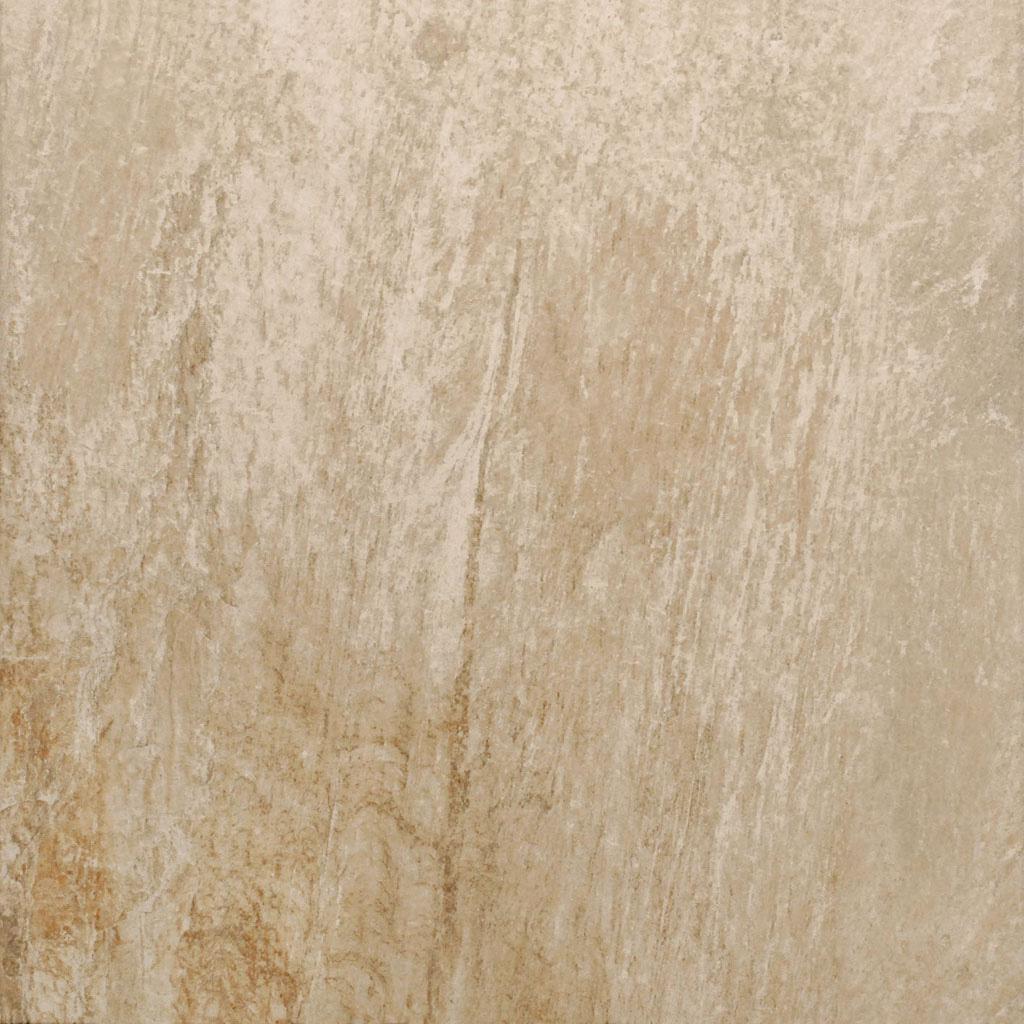 Villeroy und Boch My Earth beige multicolour 2640 RU20 0 Boden-/Wandfliese 60x60 matt