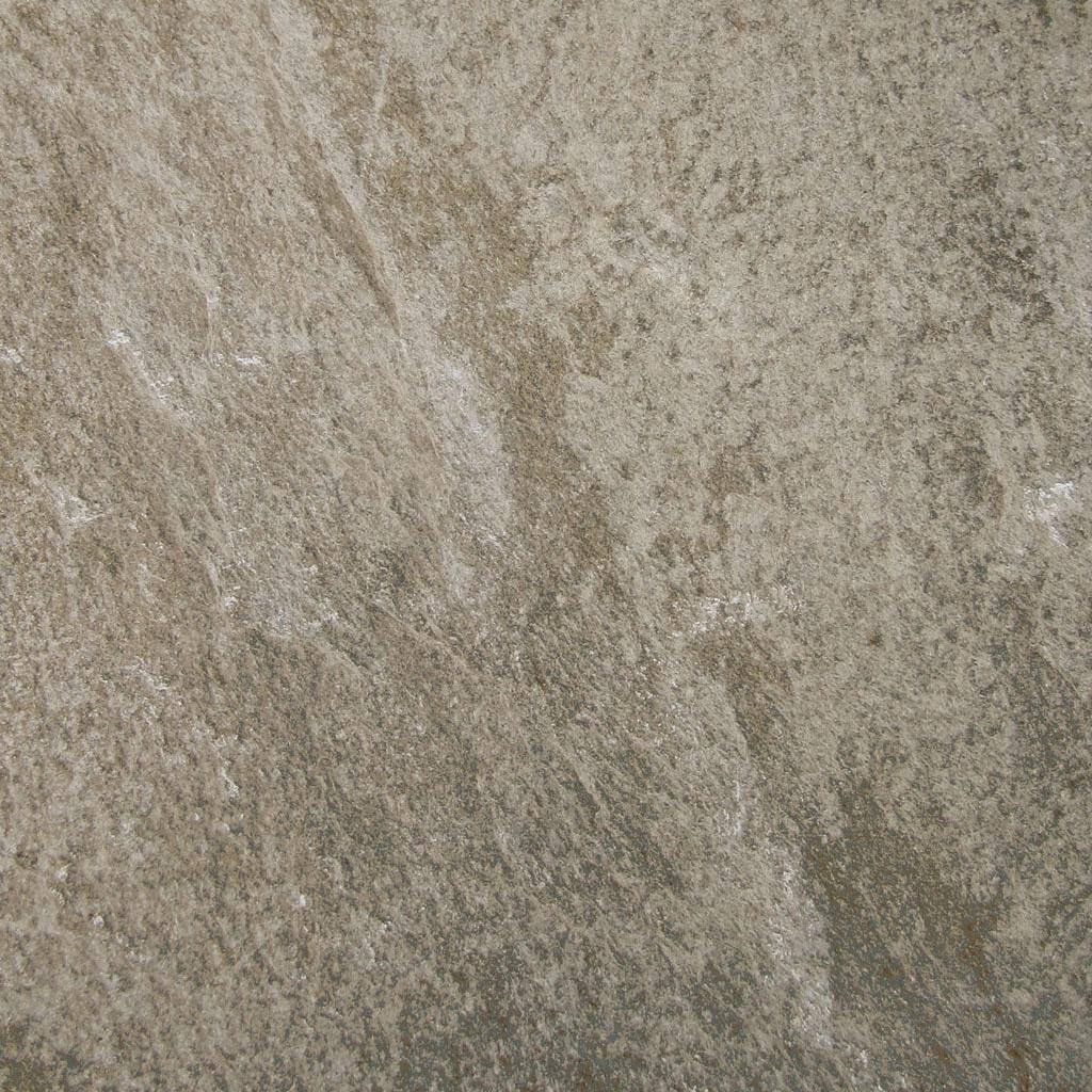 Villeroy und Boch My Earth grey multicolour 2640 RU60 0 Boden-/Wandfliese 60x60 matt