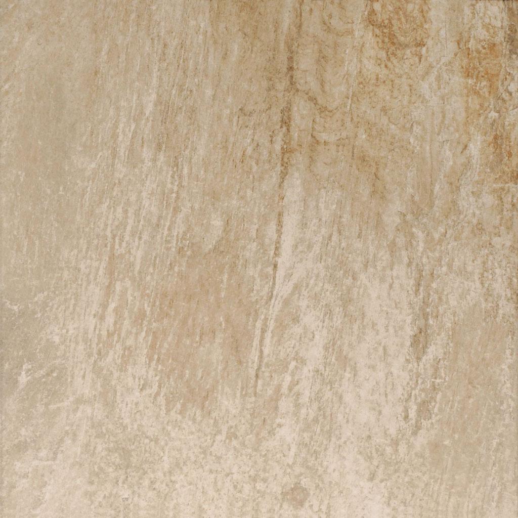 Villeroy und Boch My Earth beige multicolour 2643 RU20 0 Boden-/Wandfliese 60x60 matt