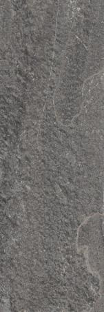 Villeroy & Boch My Earth anthrazit multicolor VB-2647 RU90  Bodenfliese 20x60 matt R9