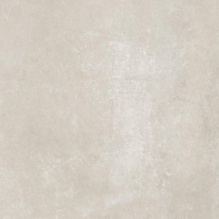 Villeroy und Boch Atlanta alabaster white 2660 AL10 0 Boden-/Wandfliese 60x60 matt