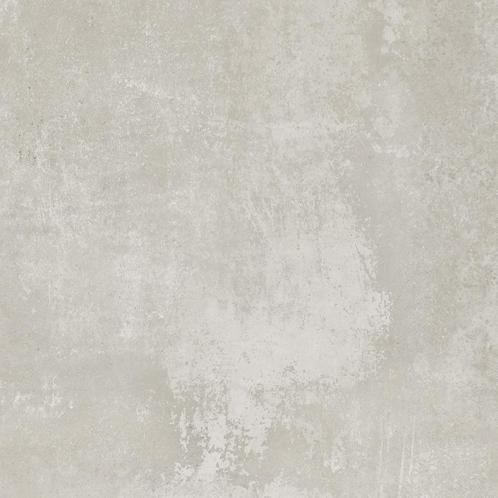 Villeroy und Boch Atlanta foggy grey 2660 AL40 0 Boden-/Wandfliese 60x60 matt