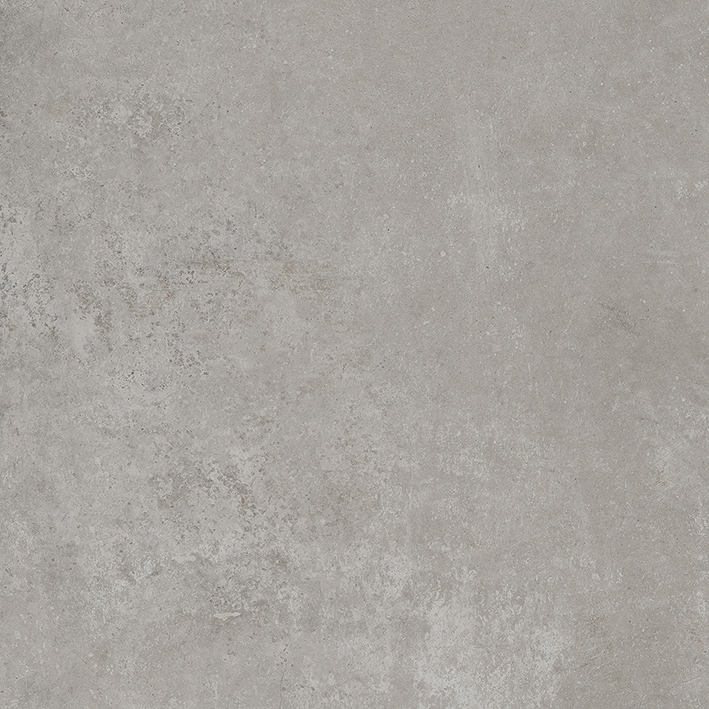 Villeroy und Boch Atlanta concrete grey 2660 AL60 0 Boden-/Wandfliese 60x60 matt