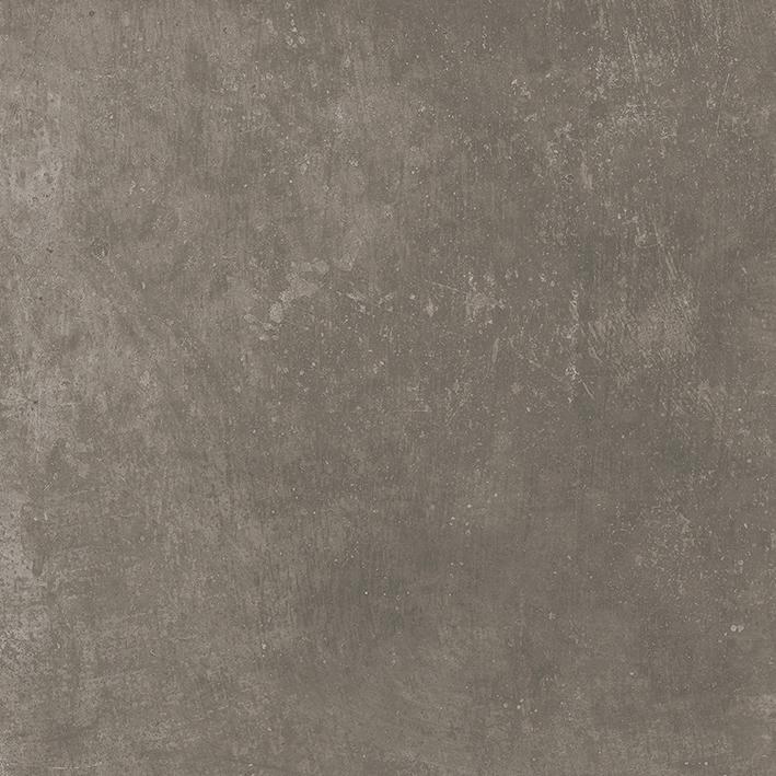 Villeroy und Boch Atlanta dark coffee 2660 AL80 0 Bodenfliese 60x60 matt