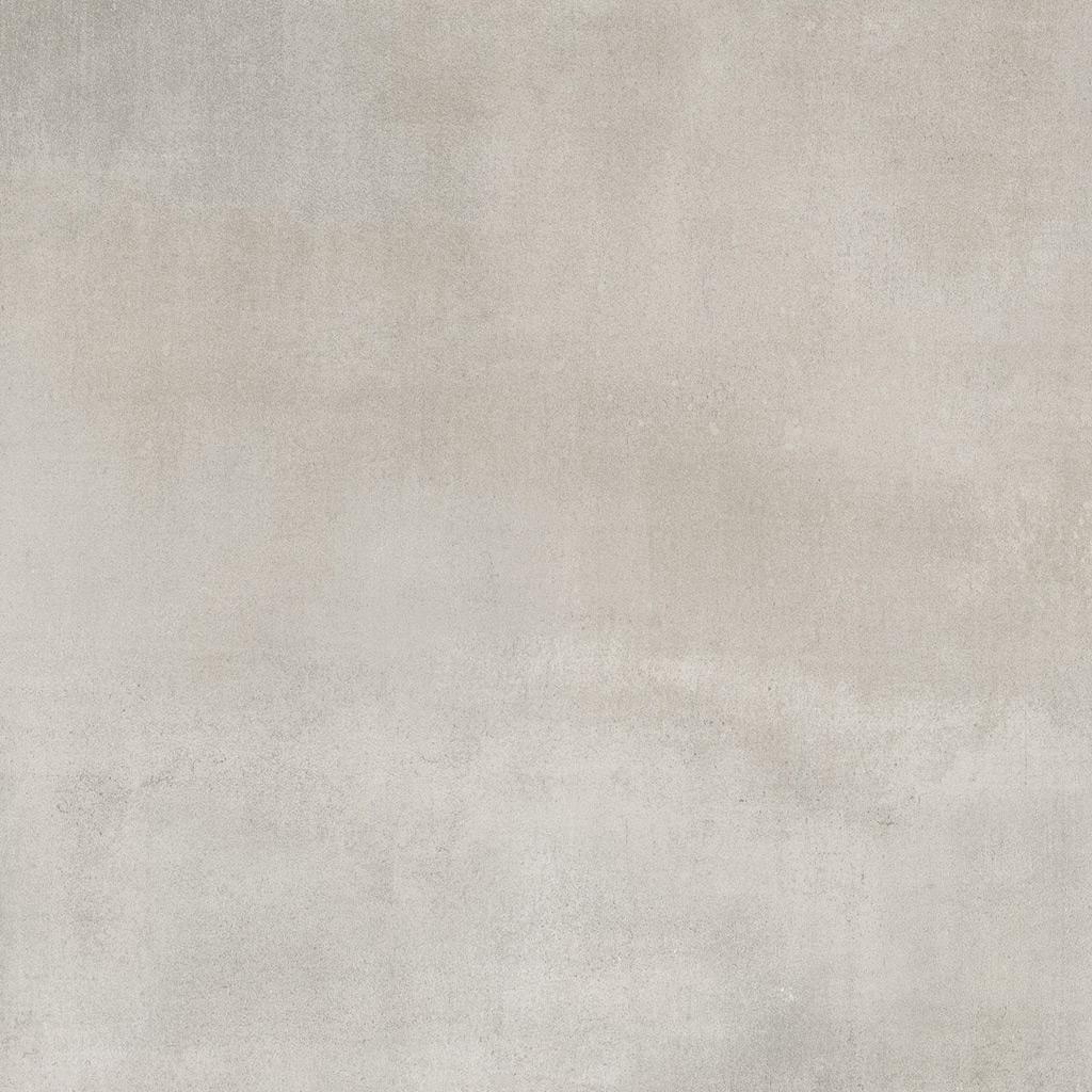 Villeroy und Boch Spotlight grey 2660 CM6L 0 Boden-/Wandfliese 60x60 geläppt/anpoliert