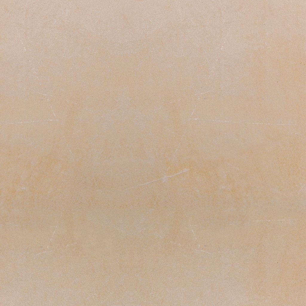 Villeroy und Boch Bernina beige 2660 RT1M 0 Boden-/Wandfliese 60x60 matt