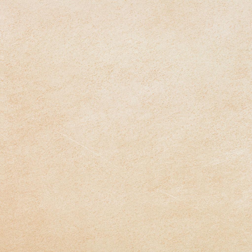 Villeroy und Boch Bernina creme 2660 RT4M 0 Boden-/Wandfliese 60x60 matt