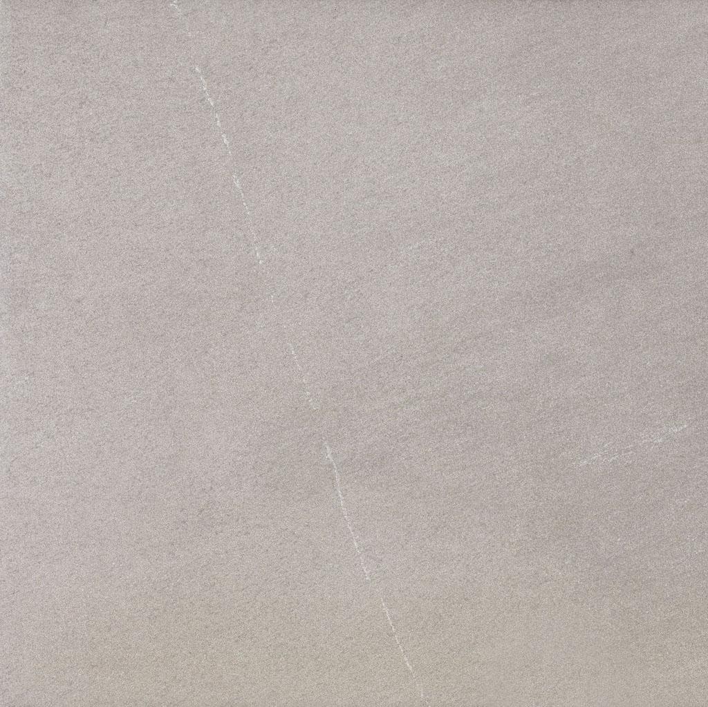 Villeroy und Boch Bernina grey 2660 RT5M 0 Boden-/Wandfliese 60x60 matt