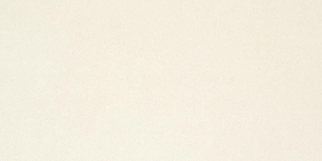 Villeroy und Boch Mood Line beige 1571 NG10 0 Bodenfliese 30x60 matt