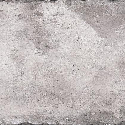 Sichenia Pave Brick cenere SI0180284 16,5x41 outdoor