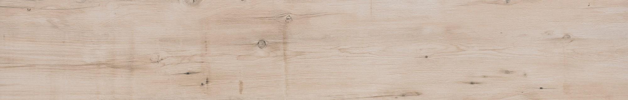 Cinque Malaga Boden-/Wandfliese Cream 20x120 matt Solange Vorarat reicht