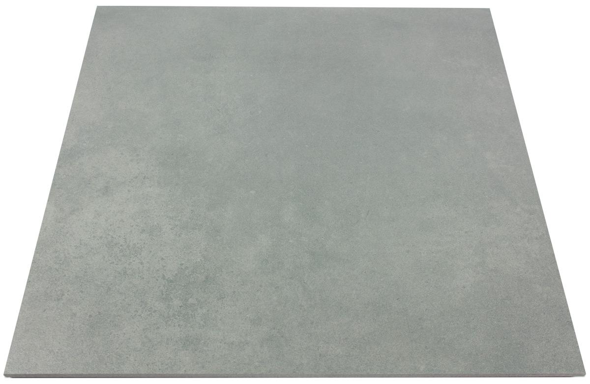 Cinque Finale Ligure Boden-/Wandfliese Night 60x60 Matt