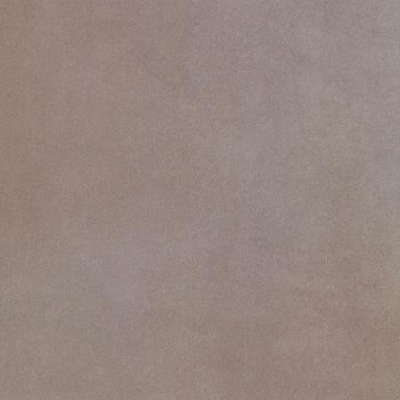 Villeroy und Boch Newport grey 2722 DK20 0 Boden-/Wandfliese 60x60 matt