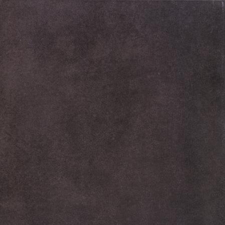 Villeroy und Boch Newport anthracite 2722 DK30 0 Boden-/Wandfliese 60x60 matt