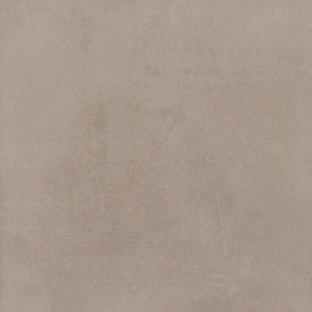Villeroy und Boch Newport caramel 2722 DK40 0 Boden-/Wandfliese 60x60 matt