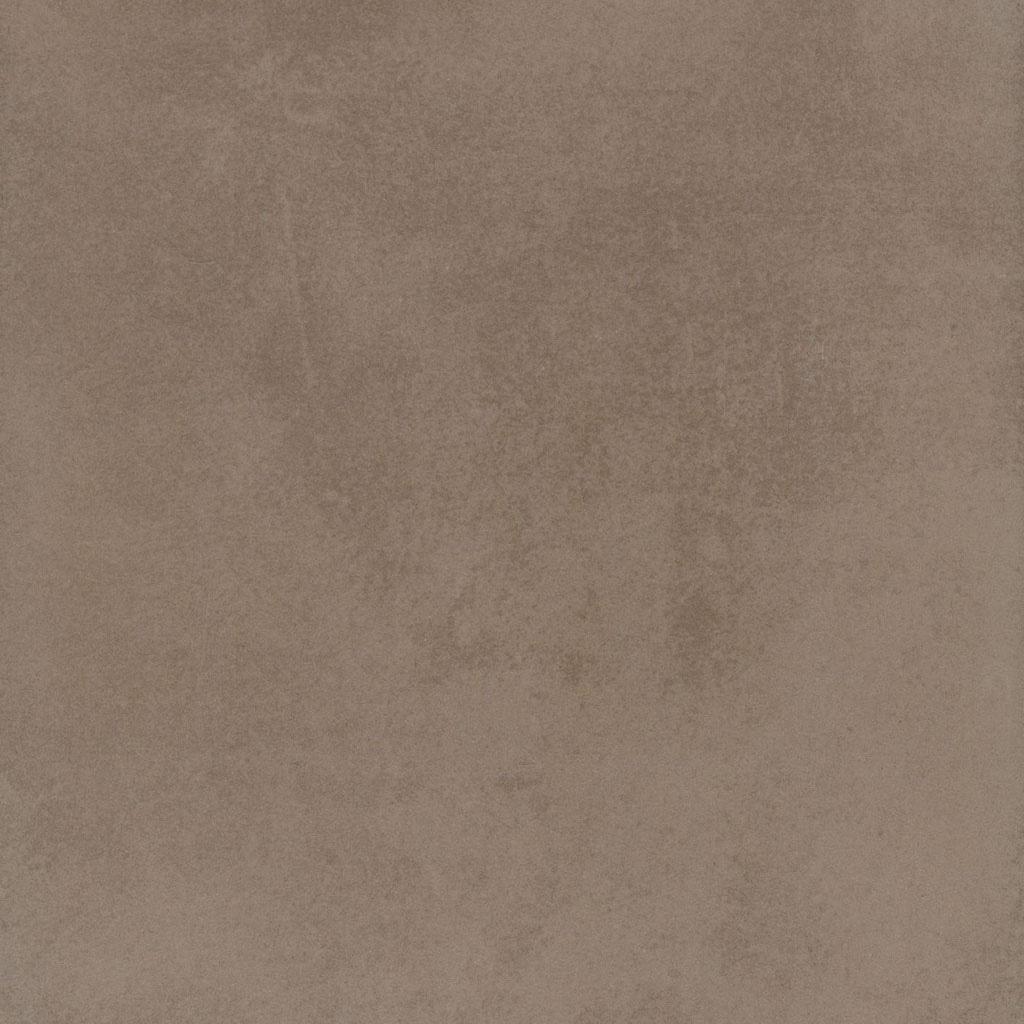 Villeroy und Boch Newport brown 2722 DK60 0 Boden-/Wandfliese 60x60 matt