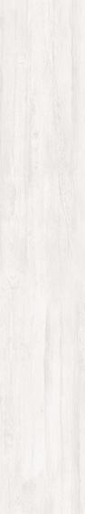 Villeroy & Boch Boisée cremebeige VB-2747 BI10 Boden-/Wandfliese 20x120 matt