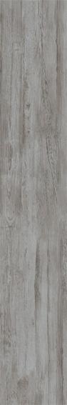 Villeroy & Boch Boisée grau VB-2747 BI60 Boden-/Wandfliese 20x120 matt