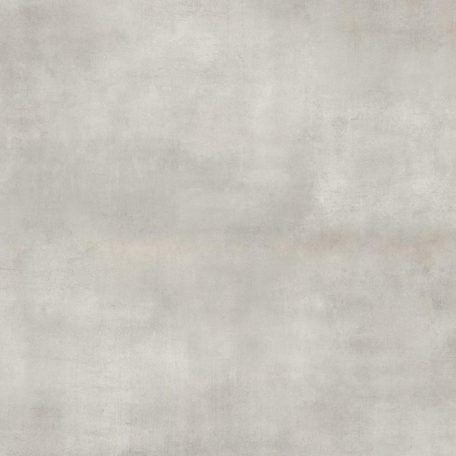 Villeroy und Boch Spotlight Optima grey 2968 CM6M 0 Boden-/Wandfliese 80x80 matt