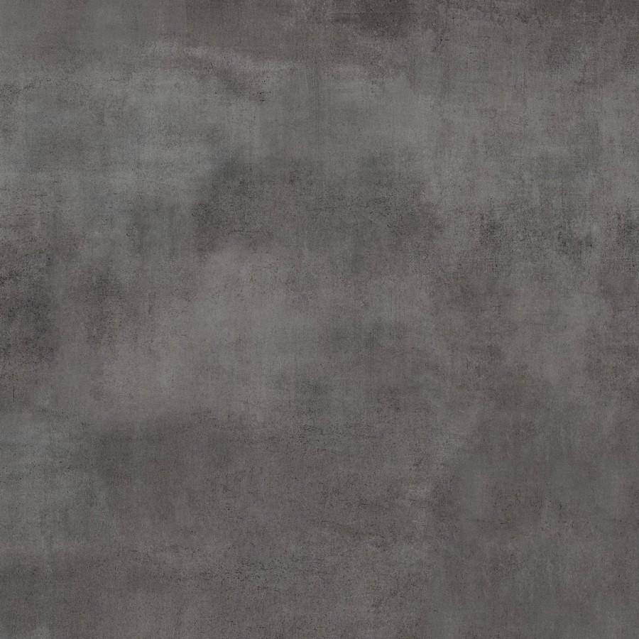 Villeroy und Boch Spotlight Optima anthracite 2968 CM9M 0 Boden-/Wandfliese 80x80 matt