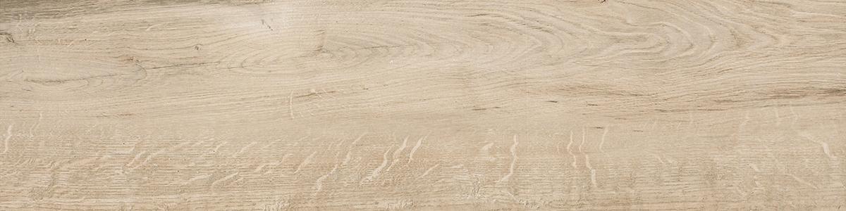 DEL CONCA Foreste d'Italia FG1 27fg01 Boden-/Wandfliese 20x80 matt