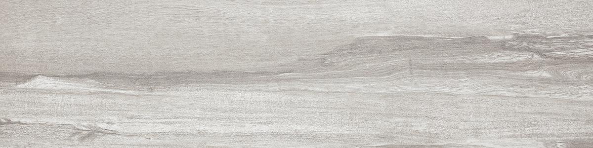 DEL CONCA Saloon Fast SA5 Fast 27sa05fst Boden-/Wandfliese 20x80 matt