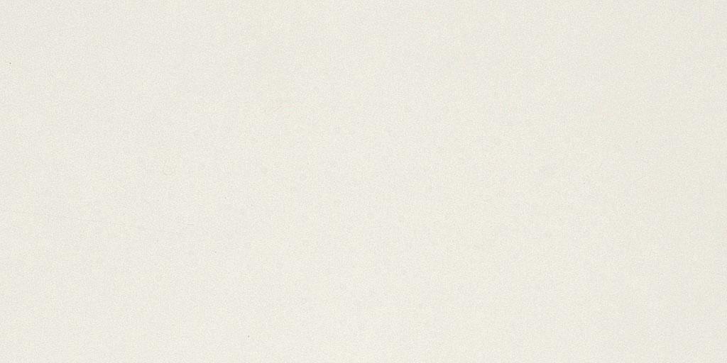 Villeroy und Boch Mood Line white 1571 NG00 0 Bodenfliese 30x60 matt