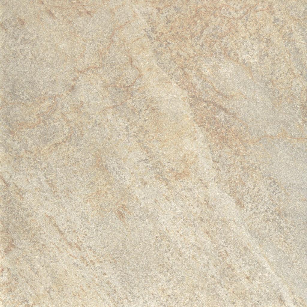 Villeroy und Boch My Earth OUTDOOR 20 light beige 2802 RU10 0 Terrassenplatte 60x60 matt