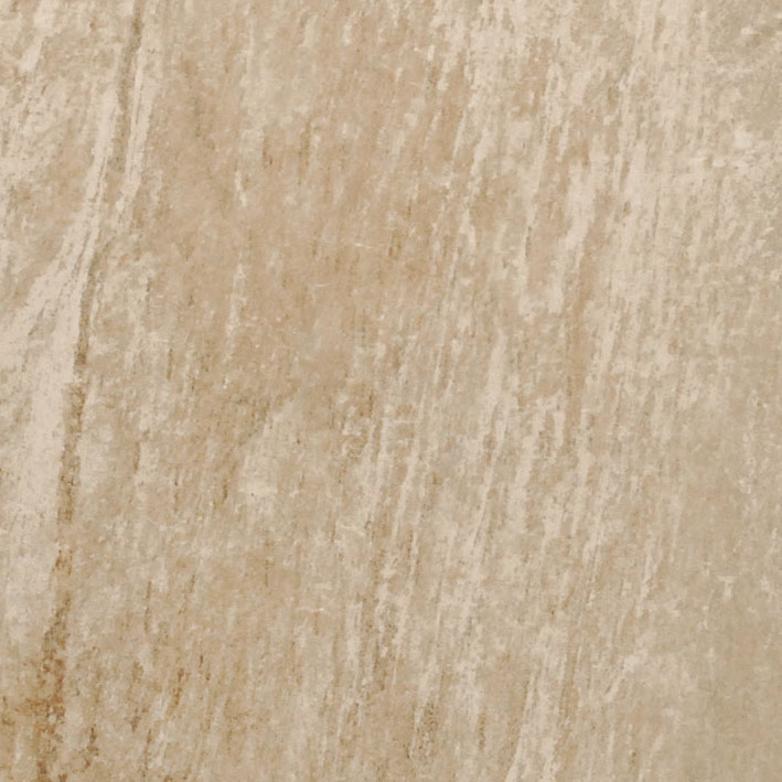 Villeroy und Boch My Earth OUTDOOR 20 beige multicolour 2802 RU20 0 Terrassenplatten 60x60 matt