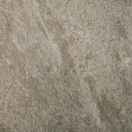 Villeroy & Boch My Earth Outdoor grau multicolor VB-2802 RU60 Terrassenplatte 60x60 matt