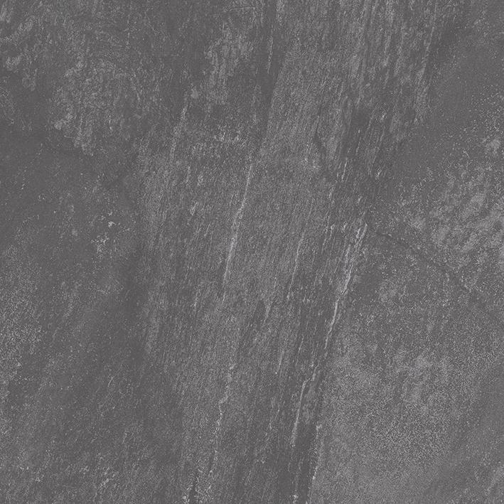 Villeroy und Boch My Earth OUTDOOR 20 anthracite multicolour 2802 RU90 0 Terrassenplatte 60x60 matt