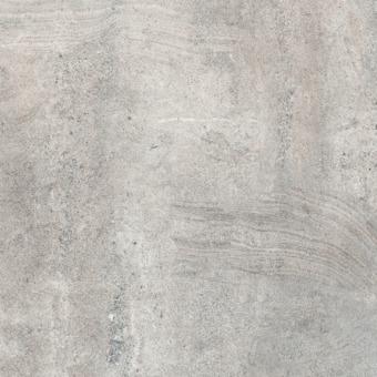 Villeroy & boch Cadiz Outdoor chalk multicolor VB-2803 BU1M Terrassenplatte 60x60 matt