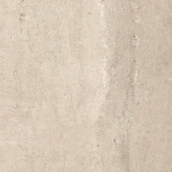 Villeroy & boch Cadiz Outdoor sand VB-2803 BU2M Terrassenplatte 60x60 matt