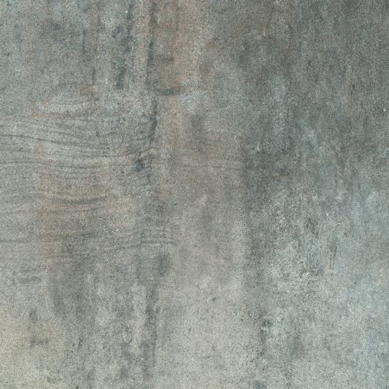Villeroy & boch Cadiz Outdoor grey multicolor VB-2803 BU7M Terrassenplatte 60x60 matt