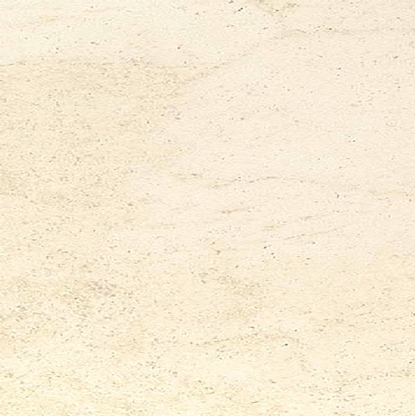 Casa dolce casa Pietre/2 fiora/1.0 CDC-723253 Bodenfliese 10x10 naturale R10