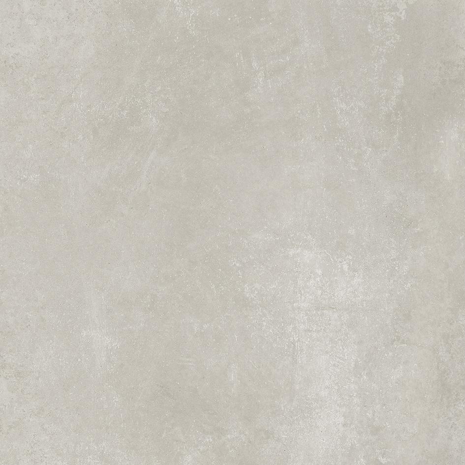 Villeroy und Boch Atlanta foggy grey 2810 AL40 0 Boden-/Wandfliese 80x80 matt