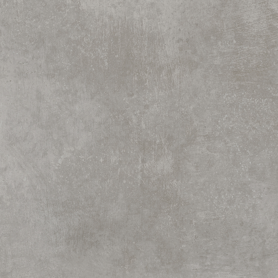 Villeroy und Boch Atlanta concrete grey 2810 AL60 0 Bodenfliese 80x80 matt