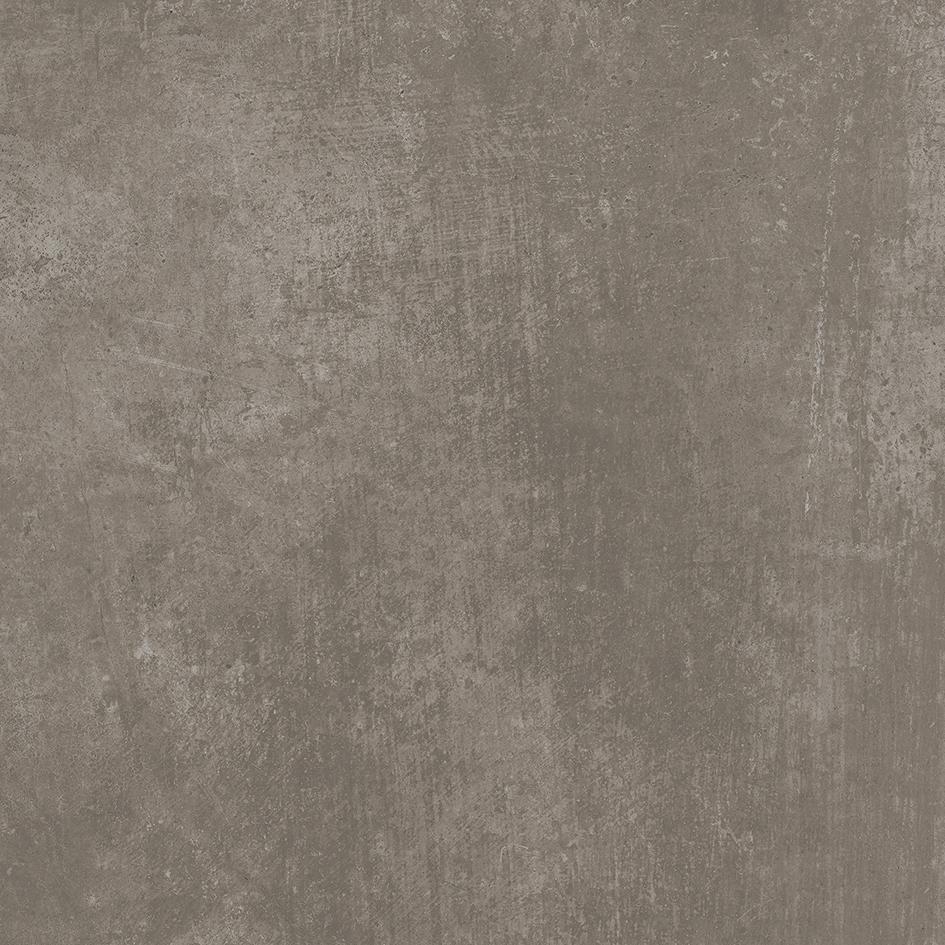Villeroy und Boch Atlanta dark coffee 2810 AL80 0 Bodenfliese 80x80 matt
