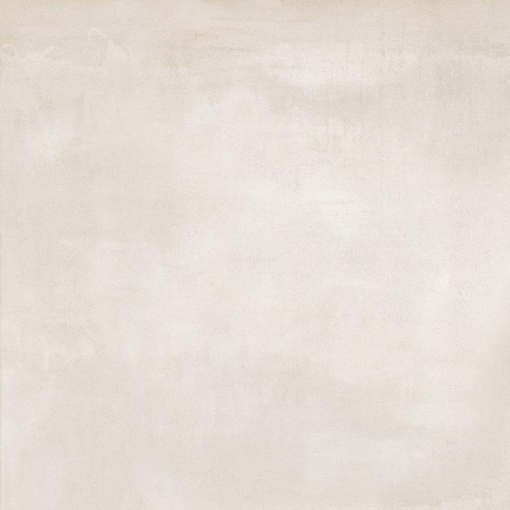 Villeroy und Boch Spotlight white 2810 CM0L 0 Boden-/Wandfliese 80x80 geläppt/anpoliert