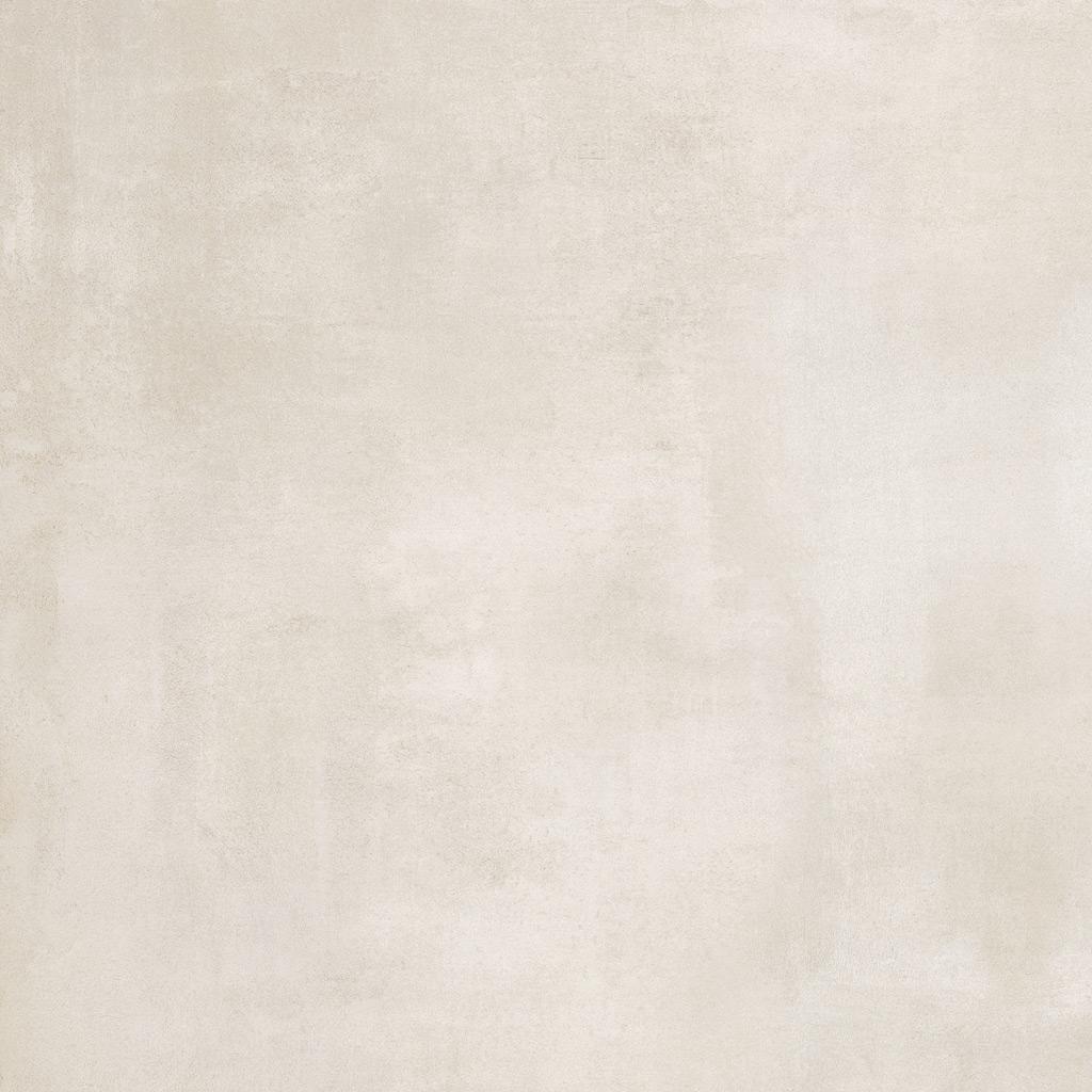 Villeroy und Boch Spotlight white 2810 CM0M 0 Boden-/Wandfliese 80x80 matt