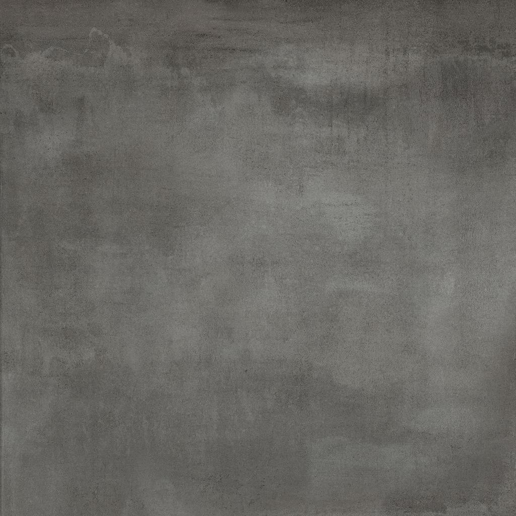 Villeroy und Boch Spotlight anthracite 2810 CM9L 0 Boden-/Wandfliese 80x80 geläppt/anpoliert