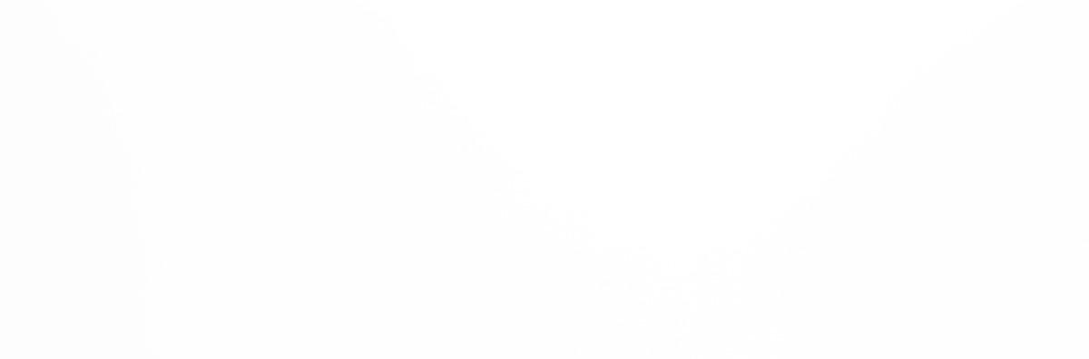 Cinque Neapel Wandfliese weiss 33x100 matt