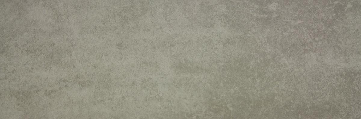 Cinque Neapel Wandfliese graphit 33x100 matt