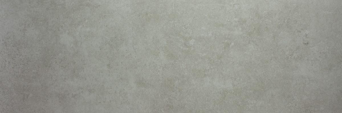 Cinque Neapel Wandfliese Grau 33x100 matt