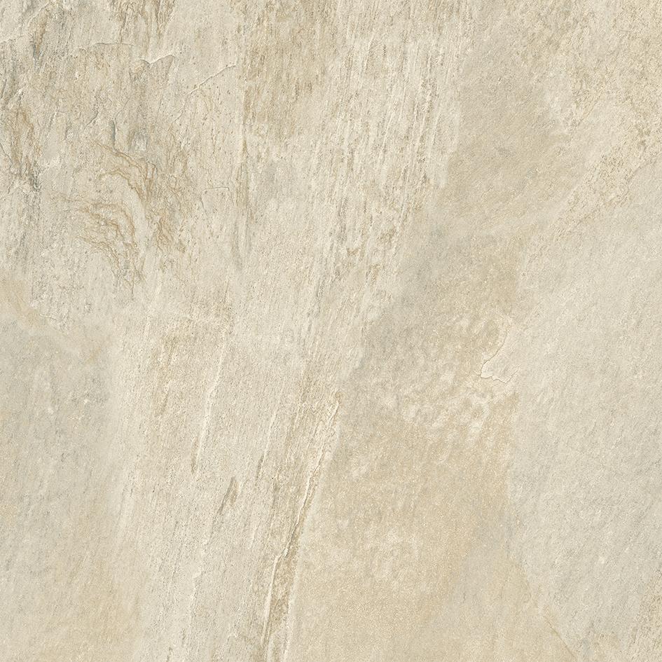 Villeroy und Boch My Earth OUTDOOR 20 light beige 2816 RU10 0 Terrassenplatte 80x80 matt