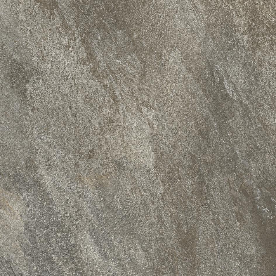 Villeroy und Boch My Earth OUTDOOR 20 grey multicolour 2816 RU60 0 Terrassenplatte 80x80 matt
