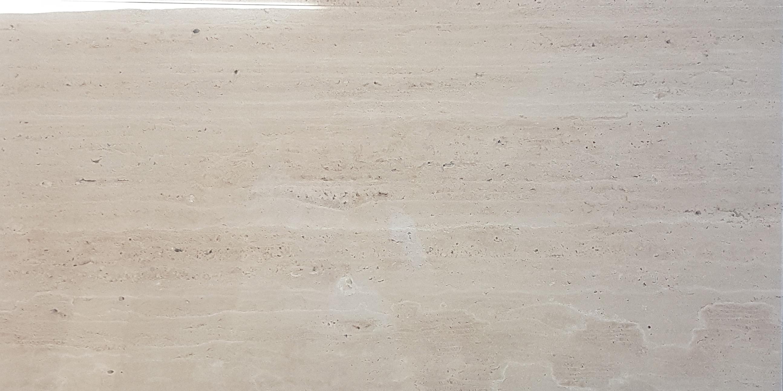 Cinque Nuoro 40x80x0,6 Boden-/Wandfliese beige glänzend-1160 C-B