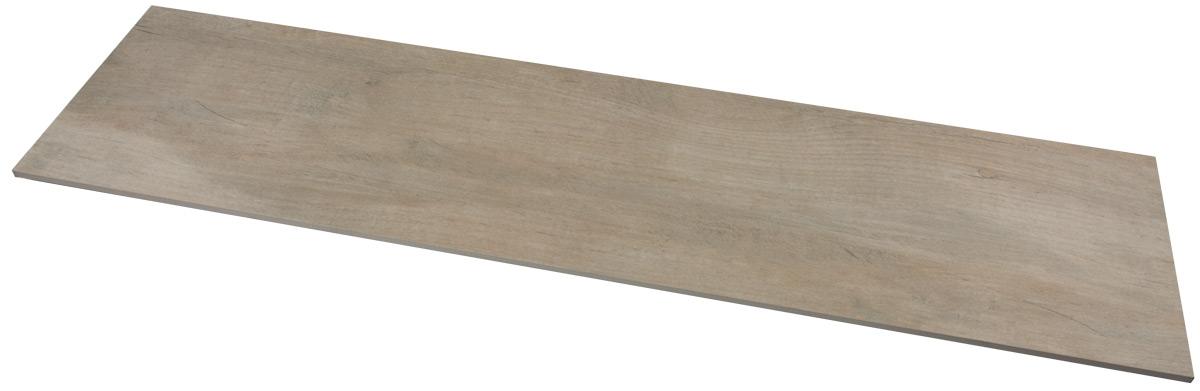 Cinque Dakota 30x120 Boden-/Wandfliese beige matt