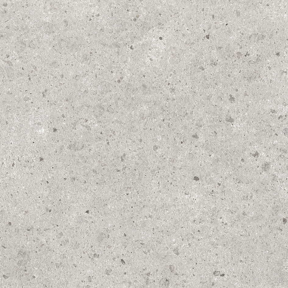 Villeroy und Boch Aberdeen pearl 2846 SB10 0 Boden-/Wandfliese 80x80 matt